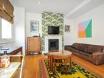 Thumbnail for sale in Emlyn Road, Wendell Park, London