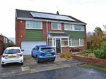 Thumbnail for sale in Wenlock Drive, North Shields