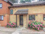 Thumbnail to rent in Deakin Close, Watford