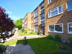 Thumbnail for sale in Pear Tree Court, Bishop Asbury Crescent, Great Barr