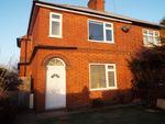 Thumbnail to rent in Station Road, Glenfield, Leicester