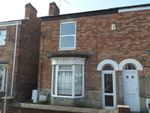 Thumbnail to rent in Forster Street, Gainsborough