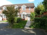 Thumbnail to rent in Discovery Close, Sleaford