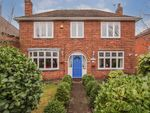 Thumbnail to rent in Hall Drive, Beeston