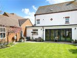 Thumbnail for sale in The Walkway, Bramley Green, Angmering, West Sussex