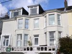 Thumbnail to rent in Southpark Road, Tywardreath, Par