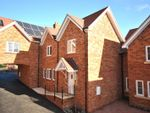 Thumbnail to rent in Firs Cottages High Street, Whitchurch, Aylesbury