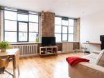 Thumbnail to rent in Saxon House, 1 Thrawl Street, London