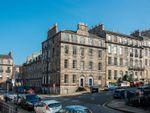 Thumbnail to rent in 15/3 (2F2) Nelson Street, Edinburgh