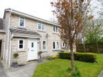Thumbnail for sale in Blackthorn Close, Kendal, Cumbria