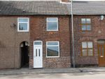 Thumbnail for sale in Burton Road, Swadlincote