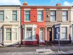 Thumbnail to rent in Alwyn Street, Aigburth, Liverpool