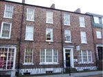 Thumbnail to rent in 5-7 Coniscliffe Road, Darlington
