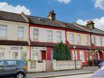 Thumbnail to rent in Silverleigh Road, Thornton Heath