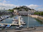 Thumbnail for sale in Victoria Parade, Torquay, Devon