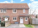Thumbnail for sale in St. Mawes Close, Croxley Green, Rickmansworth, Hertfordshire