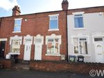Thumbnail to rent in Sheridan Street, West Bromwich, West Midlands