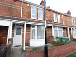 Thumbnail for sale in Kingsley Road, Southampton