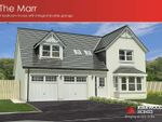 Thumbnail for sale in New Build, Plot 6 Essich Meadows, Essich, Inverness
