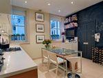 Thumbnail to rent in Nottingham Mansions, Nottingham Street, Marylebone, London
