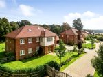 Thumbnail to rent in Hook Road, Ampfield, Romsey