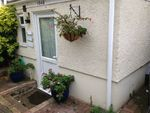 Thumbnail for sale in Rock Road, Sittingbourne, Kent