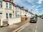 Thumbnail to rent in Redfern Road, London
