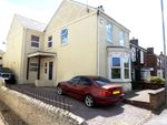 Thumbnail to rent in Winsover Road, Spalding