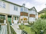 Thumbnail for sale in Dirdene Gardens, Epsom, Surrey
