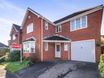 Thumbnail to rent in Quarry Way, Emersons Green, Bristol