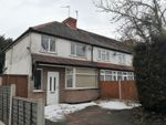 Thumbnail to rent in Stour Vale Road, Stourbridge