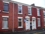 Thumbnail to rent in Holstein Street, Preston