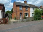 Thumbnail for sale in Bloomfield Road, Ayleston, Leicester
