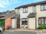 Thumbnail for sale in The Bank, Bidford-On-Avon, Alcester
