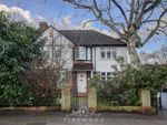Thumbnail for sale in Tudor Drive, Kingston Upon Thames