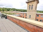 Thumbnail for sale in Middlewood Lodge, Hillsborough, Sheffield