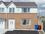 Thumbnail to rent in Birbeck Road, Liverpool, Liverpool