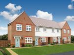 Thumbnail to rent in Mill Meadows, The Terrace, Caldicot, Monmouthshire