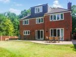Thumbnail for sale in Lady Bettys Drive, Whiteley