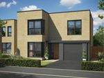 "Thumbnail to rent in ""The Beech"" at Mount Ridge, Birtley, Chester Le Street"