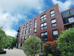 Thumbnail to rent in Sovereign Court, Stanmore, London