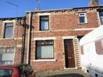 Thumbnail for sale in Heslop Street, Close House, Bishop Auckland
