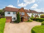 Thumbnail for sale in Dukes Wood Avenue, Gerrards Cross