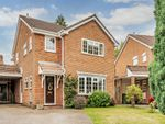 Thumbnail to rent in Beausale Drive, Knowle, Solihull