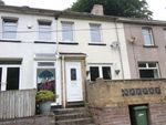 Thumbnail to rent in Hafodyrynys, Crumlin, Newport