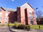 Thumbnail to rent in New Hawthorne Gardens, Mossley Hill, Liverpool