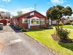 Thumbnail for sale in Green Meadows, Westhoughton, Bolton, Greater Manchester