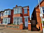 Thumbnail to rent in Wordsworth Road, Worthing