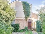 Thumbnail for sale in Boswells Drive, Chelmsford