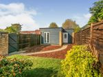 Thumbnail for sale in Pine Close, Woking
